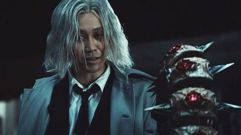 anoboy tokyo ghoul live action tokyo ghoul the movie review you need to read