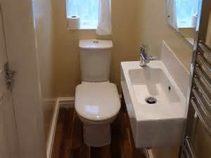 downstairs bathroom ideas compact bath like the small sink need to use storage