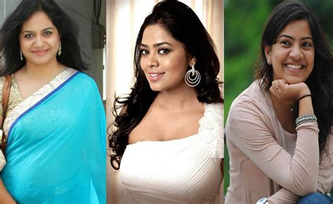 actress singer list 10 tollywood singers competes with actresses