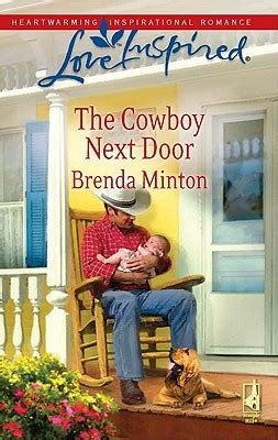 the next door books the cowboy next door the cowboy series 3 by brenda