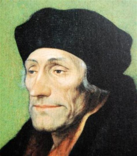 erasmus biography facts 10 facts about desiderius erasmus fact file