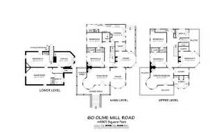 Father Of The Bride House Floor Plan Father Of The Bride House Floor Plan Viewing Gallery