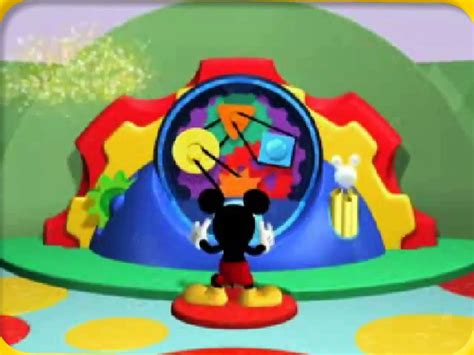 Mickey Mouse Clubhouse Where Is Toodles mickey mouse clubhouse playhouse disney mickey goes