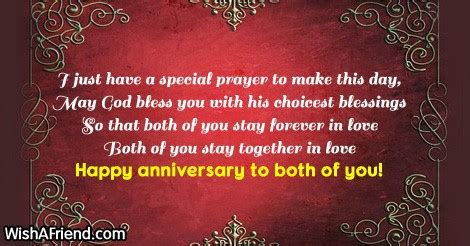 Wedding Anniversary Quotes Religious by Collection Christian Wedding Wishes Photos Daily Quotes