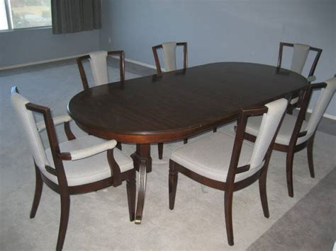 used dining room set for sale used dining room set for sale marceladick com