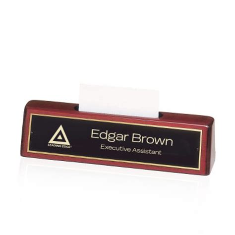 desk gifts desk accessories personalized office desk accessories corporate office gifts