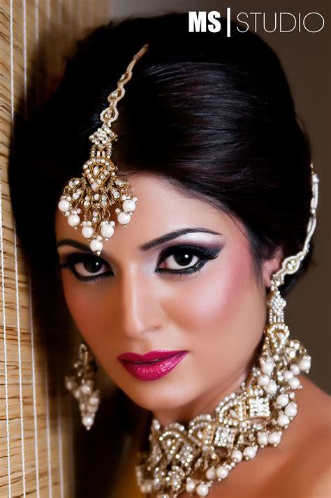hair and makeup for hindu weddings indian bridal makeup google search makeup pinterest