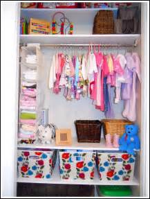 organize clothes how i store and organize all our baby clothes andrea dekker