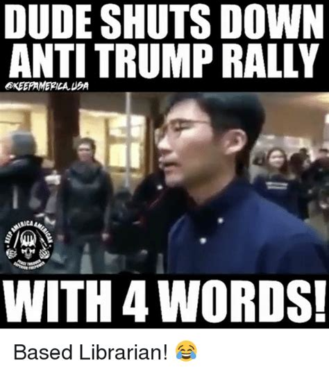 Anti Memes - anti trump memes funny bing images
