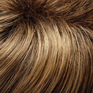 light gold brown lt natural gold blonde blend medium jon renau wig color guide wigs unlimited