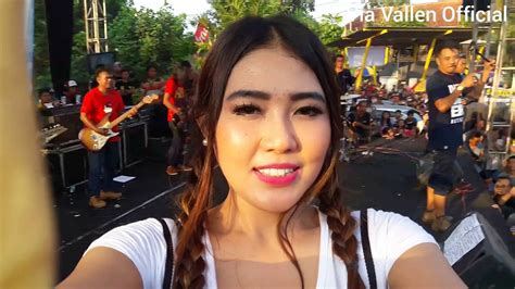 download mp3 via vallen patah hati download lagu video peliasan kekecewaan vyanisty