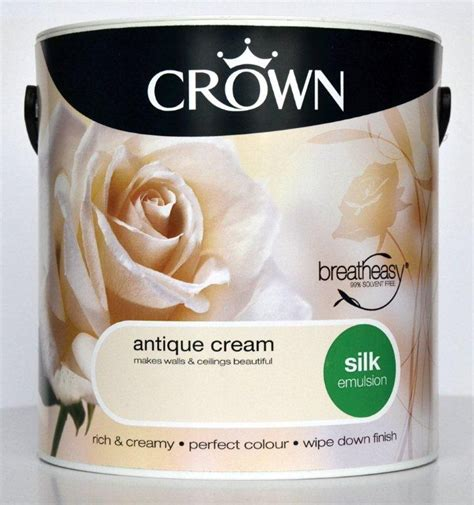 crown silk emulsion paint in antique our products blue and antiques and