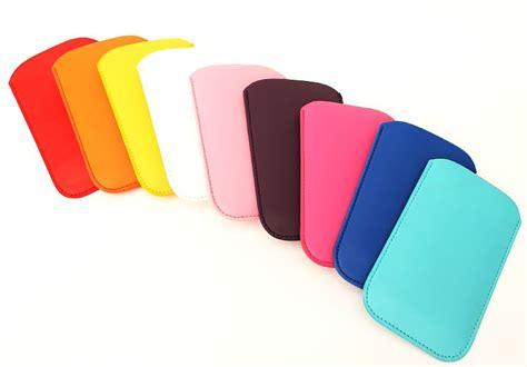 Tas Pouch Nintendo Switch pouch cover til mobil 4 2 quot mobiltasken dk
