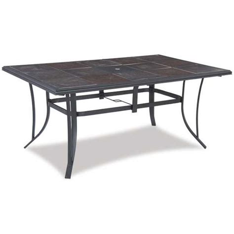 american furniture warehouse patio furniture 17 best images about patio furniture on