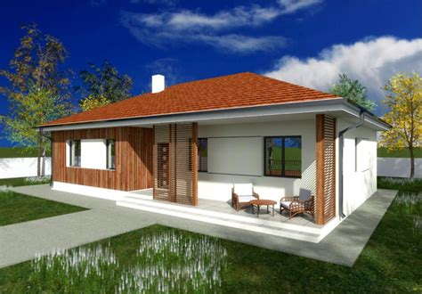 in ground house plans ground floor house plans