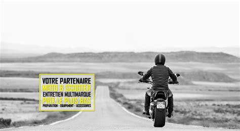 garage moto nanterre spark motorcycle garage magasin atelier moto scooter