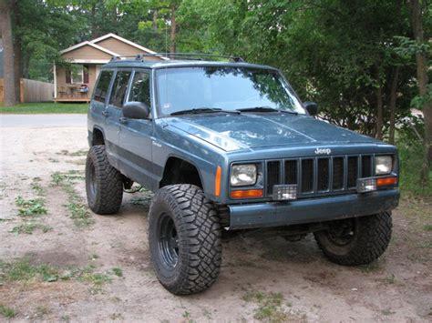 Jeep Backspacing Backspacing Question Jeep Forum
