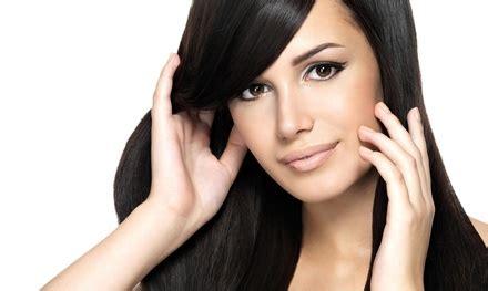 haircut coupons medford oregon milano beauty up to 54 off medford ma groupon