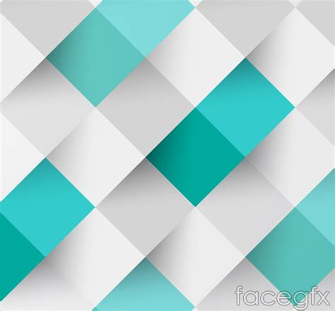 pattern background vector hd fresh white green spell grid backgrounds vector over