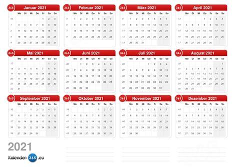 kalender  zum ausdrucken kostenlos kalender