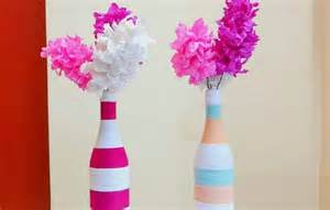 creative recycling ideas for home decor recycled things recycled home decor modern diy art designs