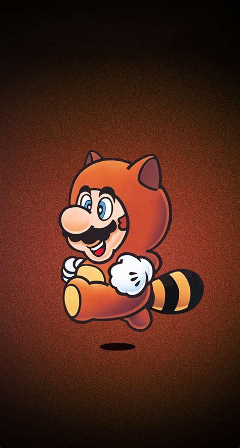 iphone retina wallpapers  iphone csplus mario cat costume