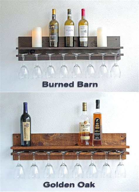 wine glass rack 25 best ideas about wine glass rack on pinterest glass