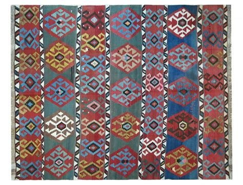 tappeti persiani pescara finest kilim qashqai antico tappeti persiani orientali