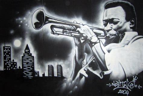 photo miles davis musician trumpet  image