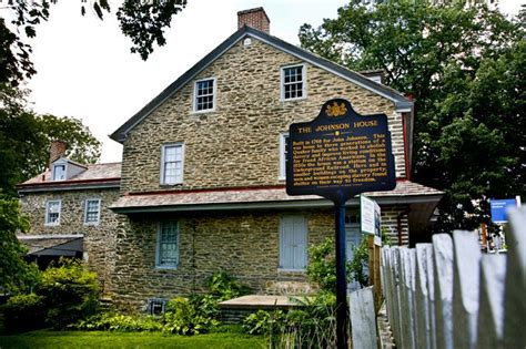 germantown section of philadelphia 30 best images about civil war trails road trip on