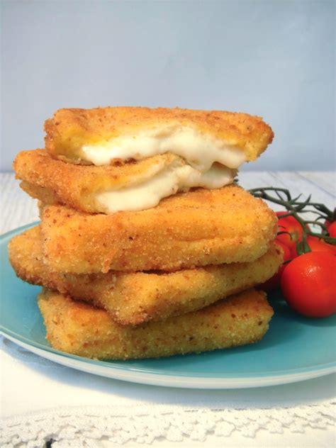 mozzarella in carrozza pangrattato mozzarella in carrozza home sweet home