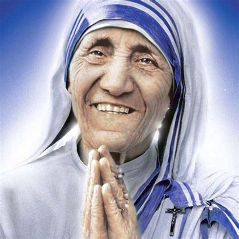 mother teresa biography bahasa indonesia mother teresa yourmuthateresa twitter