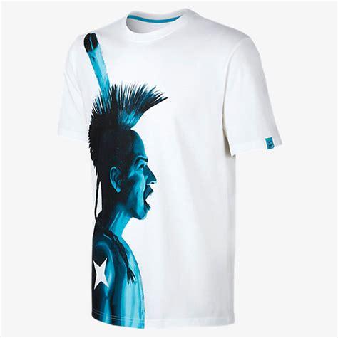 Tshirt Nike Lock Tight nike kd 8 n7 clothing sneakerfits
