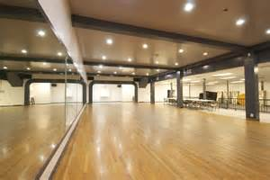 Kitchen Message Center Ideas hall e the banquet ballroom south bay dance center