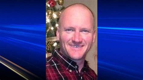 haircut evanston calgary missing evanston man located ctv calgary news