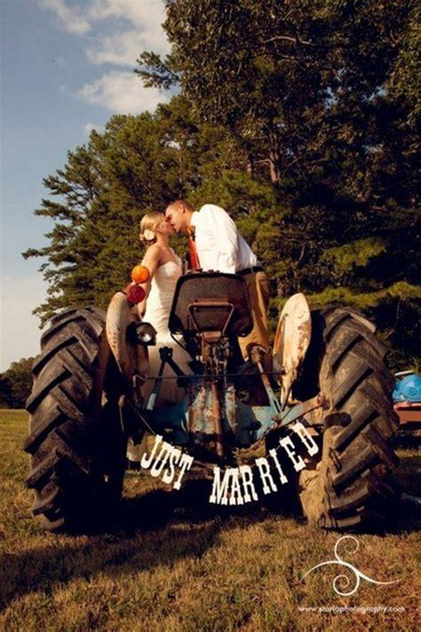 trending  country rustic farm wedding ideas