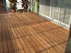 bambusdielen terrasse engelhard recyclingprodukte gmbh terrassen aus bambus