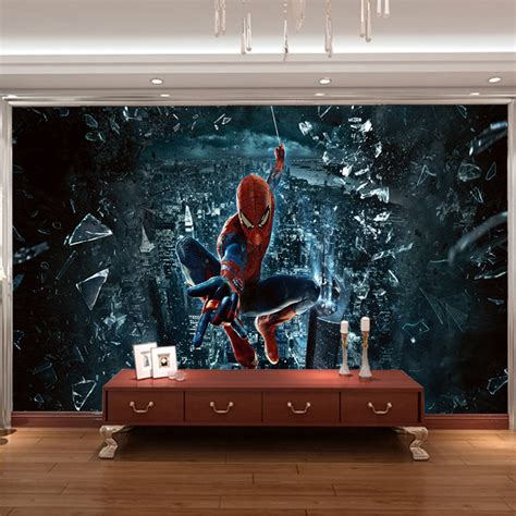 wholesale wall murals wholesale 3d wall murals wallpaper for baby room 3d photo mural child room murals