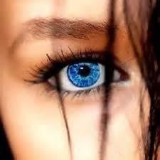 1000+ images about eyez on pinterest   galaxy eyes