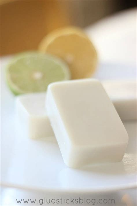 Handmade Lotion Bars - create and crave 62 busy being