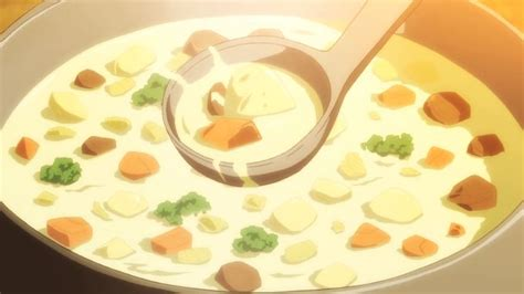 anime food 201 best images about animenian food on pinterest