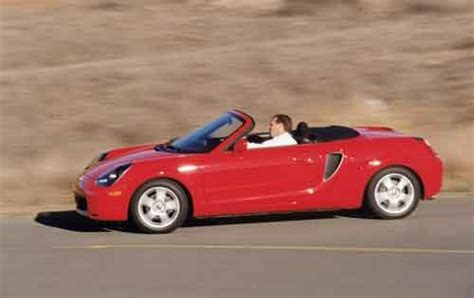 car maintenance manuals 2005 toyota mr2 seat position control used 2002 toyota mr2 spyder pricing for sale edmunds