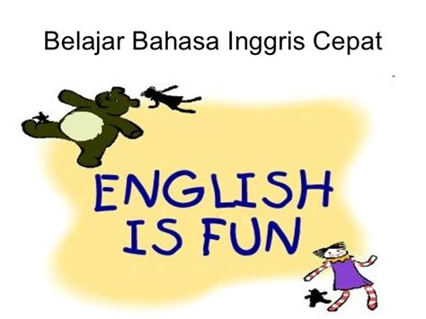 cara belajar bahasa inggris mudah dan cepat cara cara lihat co id