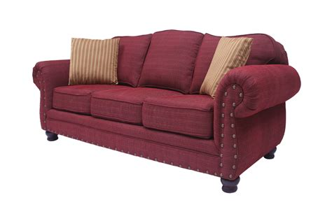 dalton sofa dalton sofa stephen daniel edition furniture