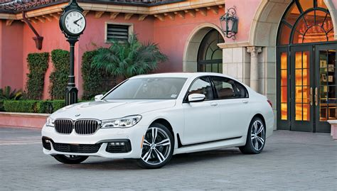 b m w car wallpaper bmw car photo 2016 model fanphobia database