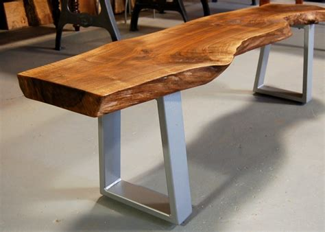 live edge tables archives page 3 of 3 lorimer workshop