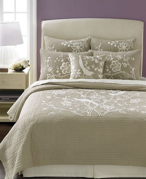martha stewart coverlet 219 best images about pretty peacocks on pinterest