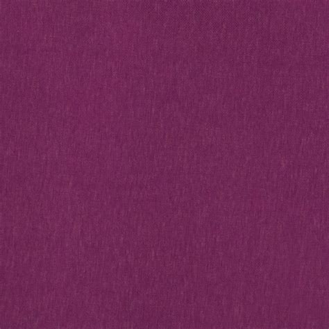 discount drapery fabric solitare washable blackout drapery fabric merlot