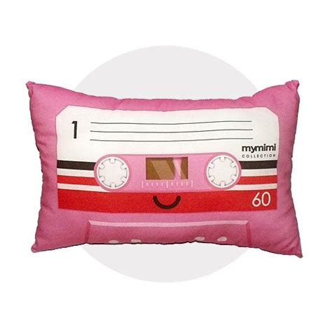 cute bed pillows 139 best diy upcycled music old tech images on pinterest