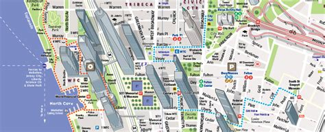 streetsmart nyc midtown manhattan map by vandam laminated pocket sized city map with all attractions museums broadway theaters hotels and subway map 2017 edition books new york city map by vandam nyc 9 11 mem streetsmart map